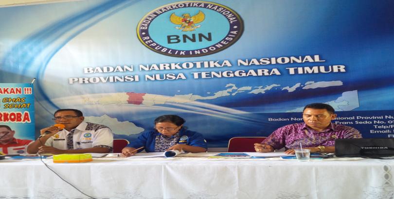 BNN NTT
