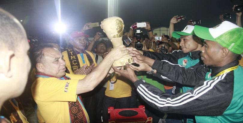Piala Eltari